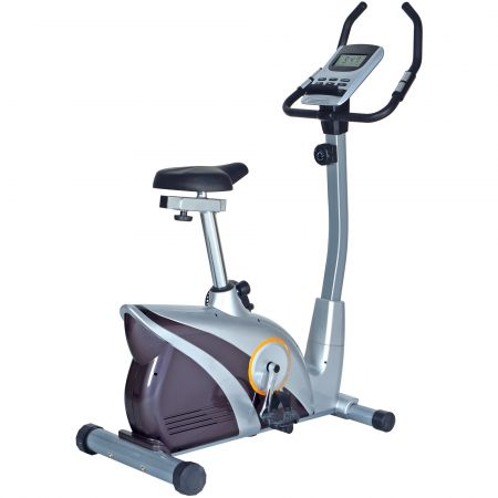 bicicleta eliptica FitTronic 2200