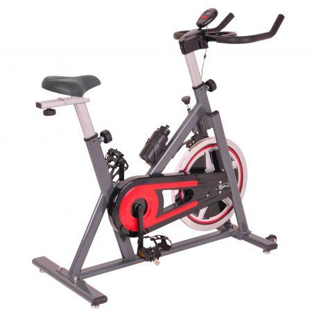bicicleta eliptica Fittronic 501E